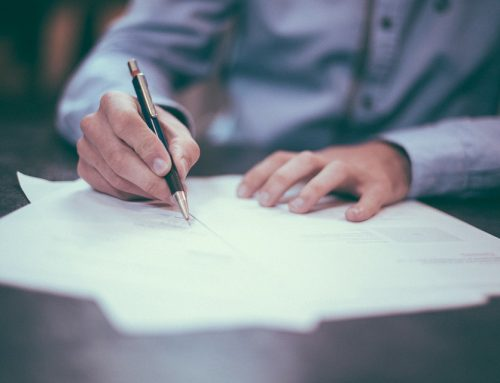 The 7 things you HAVE to know before you sign contracts in 2019